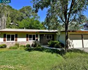 5 North Ln, Orinda image