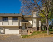 13872 85th Avenue N, Maple Grove image