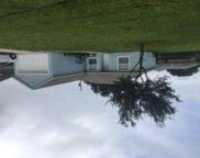 403 SW Jeanne Avenue, Port Saint Lucie image