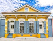 1030 Dauphine  Street, New Orleans image