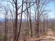 Green Acres Road, Franklin image