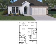 4426 Napa Way, Baton Rouge image