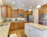 637 Groveview Wynd, Wendell image