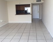 13499 Biscayne Blvd Unit #1401, North Miami image