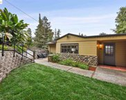 5729 Merriewood Dr, Oakland image