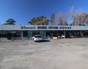 3850 HWY 17 By-Pass, Murrells Inlet image
