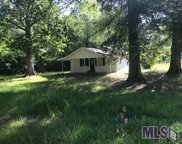 30180 Mccullen Rd, Albany image
