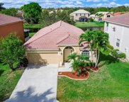 380 Nw 115th Way, Coral Springs image