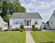 21 HARRISON ST, Little Falls Twp. image