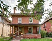 1554 North Vine Street, Denver image
