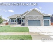 5948 Riverbluff Dr, Timnath image