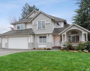 19836 104th Ave NE, Bothell image
