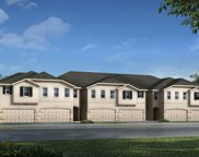 11709 Weathered Felling Drive Unit 194A, Riverview image