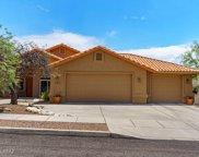 3636 N Sabino Creek, Tucson image