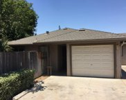 1555 N Pleasant Unit 102, Fresno image