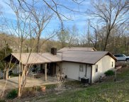 155 Sunset Road, Perryville image