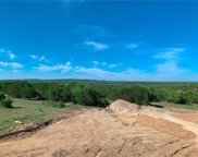 559 Vail River Rd, Dripping Springs image