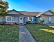 1956  Sidesaddle Way, Roseville image