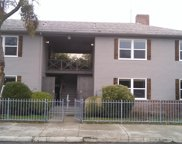 700 North Edison Street, Stockton image