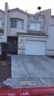 3387 Sparrow Heights Avenue, North Las Vegas image
