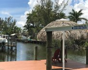 3822 19th Pl, Cape Coral image