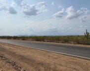 2900 W Desert Hills Drive Unit #2, New River image