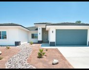 68280 Modalo Road, Cathedral City image