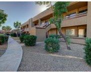 3601 W Tierra Buena Lane Unit #230, Phoenix image