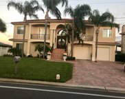 3167 Shoreline Drive, Clearwater image