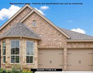 207 Krupp Ave, Liberty Hill image