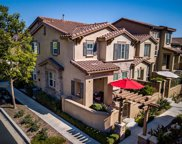 10428 Whitcomb Way Unit #122, Rancho Bernardo/4S Ranch/Santaluz/Crosby Estates image