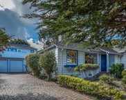871 Bayview Ave, Pacific Grove image