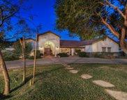 8596 E Voltaire Avenue, Scottsdale image