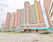 2711 S Ocean Blvd #722 Unit 722, North Myrtle Beach image