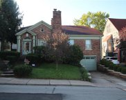 215 10th  Street, Anderson image