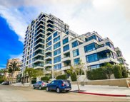 475 Redwood St Unit #406, Mission Hills image