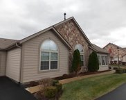 7904 Gold Brook  Drive, Indianapolis image