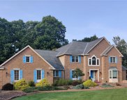 228 Countryside  Drive, Broadview Heights image