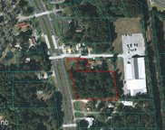 11585 S Us Hwy 301, Belleview image