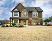 1806  Laurel Hill Drive, Waxhaw image