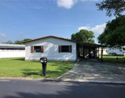 9103 Sheldon West Drive, Tampa image