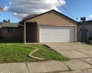 63 Andrew Ave, Pittsburg image