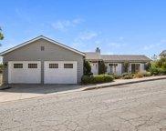 812     Loma Vista Place, Santa Paula image