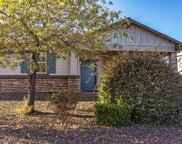 628 King Copper Rd, Clarkdale image
