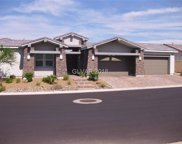 8260 SWEETWATER CREEK Way, Las Vegas image