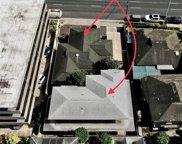 910 Piikoi Street, Honolulu image