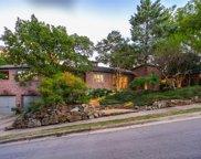 1450 Junior Drive, Dallas image
