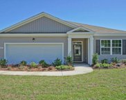 61 Parkside  Drive, Pawleys Island image