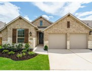 200 Fort Cobb Way, Georgetown image