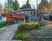 1850 W 24TH  AVE, Eugene image